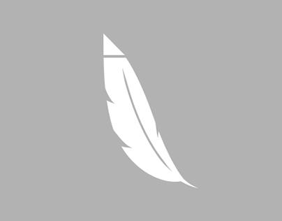 FEATHERTOP (2) - logo design