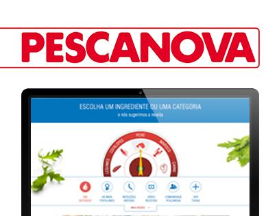 PESCANOVA