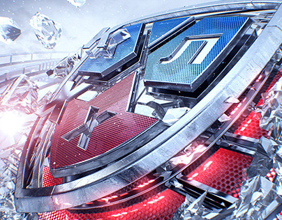 Hockey NEWS, KHL TV HD channel