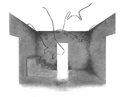 Manual Drawings