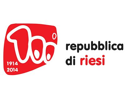 Pubblicazione : La Repubblica di Riesi