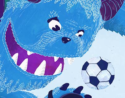 Ice FC