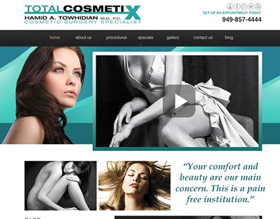 Total Cosmetix
