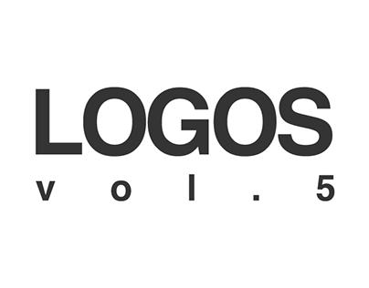 logos   v  o  l  .  5