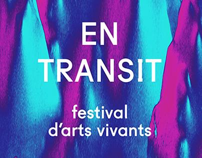 En Transit festival