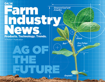 Farm Industry News Publishing