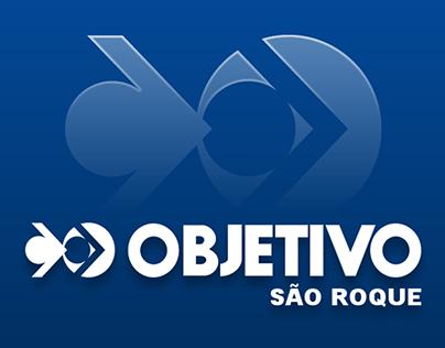 Objetivo São Roque