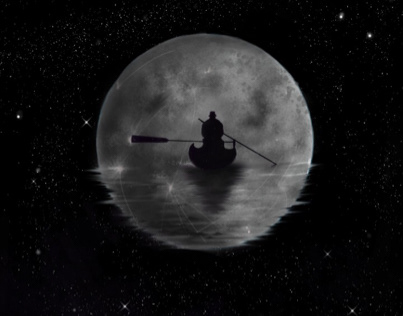 Set sail to sea