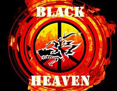 FUNDACIÓN BLACK HEAVEN