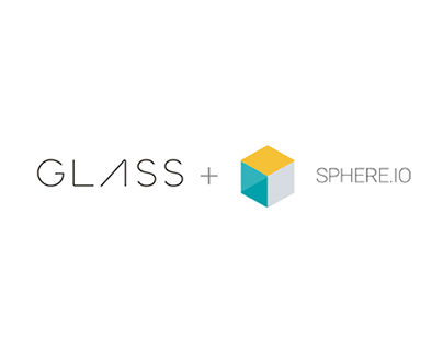 Google Glass e-commerce