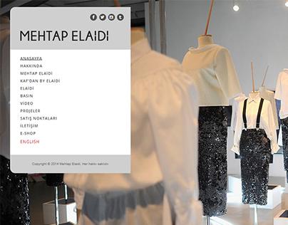 Mehtap Elaidi