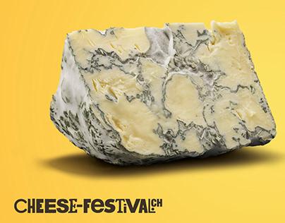 Der Treffpunkt für Käseliebhaber