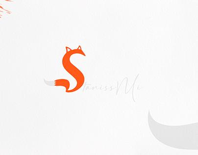 Logo for StanissMi