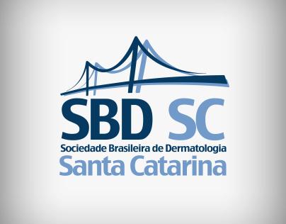 SBD SC