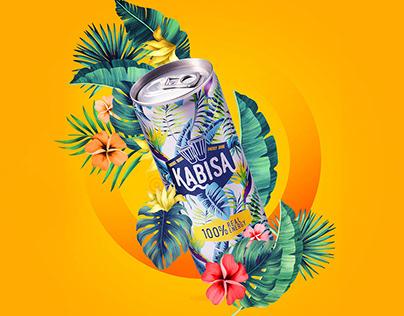 Kabisa Energy