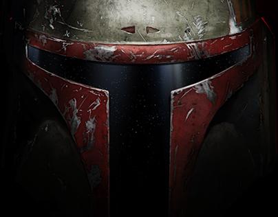 Star Wars: Edge of the Empire / Illustrations