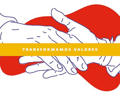 Compromiso Ético - Sede Orinoquia