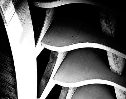 fractal ford