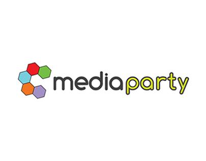 Media Party