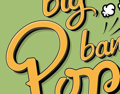 Big Bang Pop logo