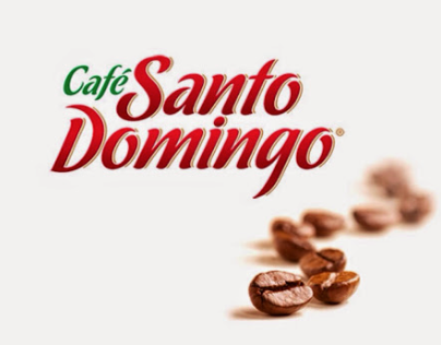 Cafe Santo Domingo VIDEO Commercial
