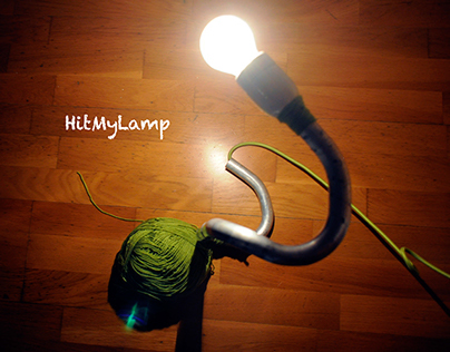 HitMyLamp