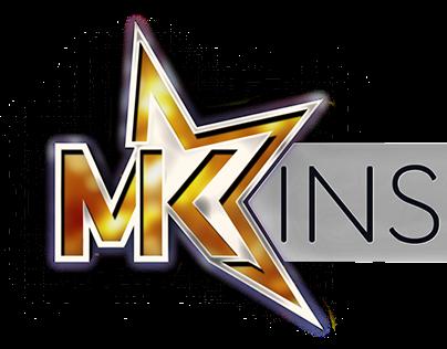 MK Inside TV