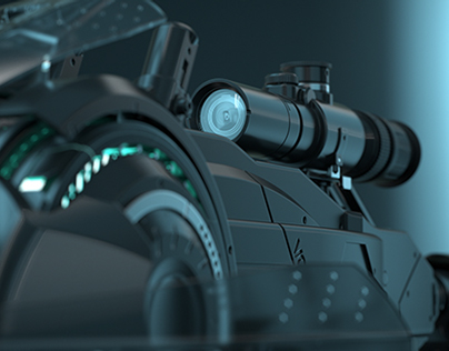 E¯ Plasma Gun
