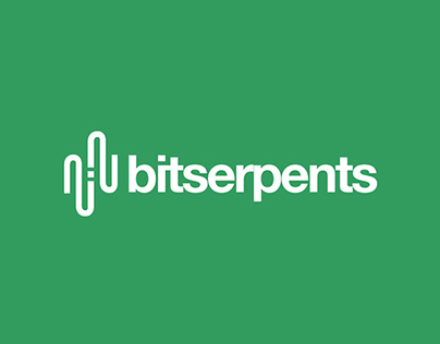 Bitserpents
