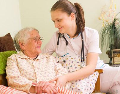 Palliative Care for Cancer