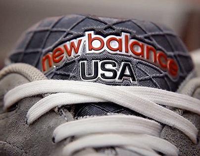 new balance novita