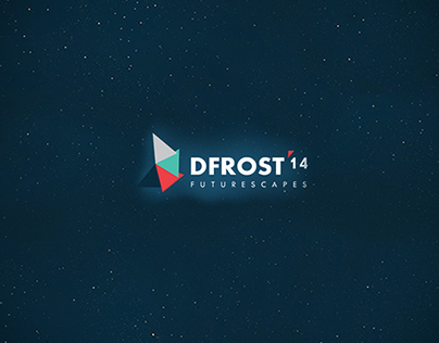 Dfrost 14: Website Development