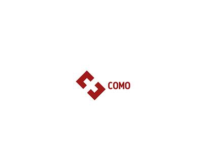Logo contest Città di Como