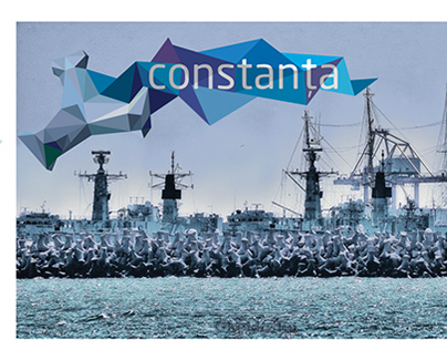 constanta identity
