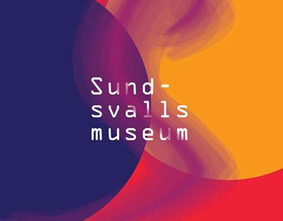 Identity - Sundsvalls museum