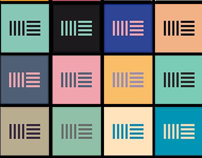 FREE! Ableton Live Custom icons