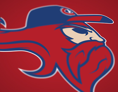 """If..."" Montreal Canadiens Re-Design"