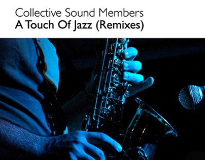 A Touch of Jazz (DJazz Remix)