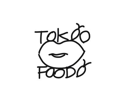 Tokyo foody