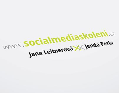 SocialMediaSkoleni.cz