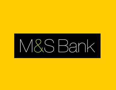 M&S Bank: Travel Insurance