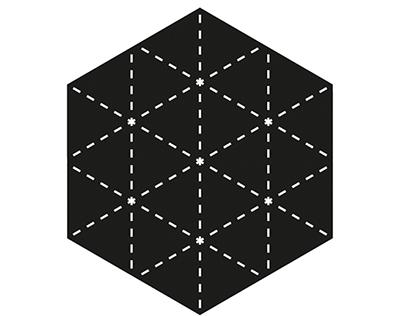 Case del Quartiere di Torino Logo contest 2014