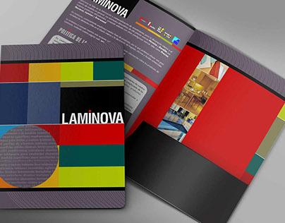 Laminova