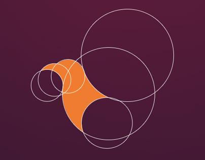 Fancy Crow Logo Design