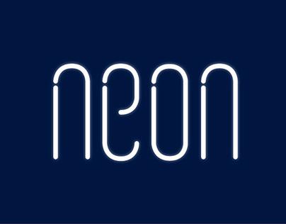 Néon Types