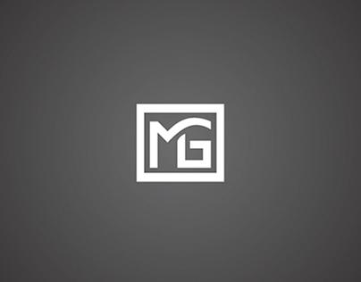 Magna Gopal