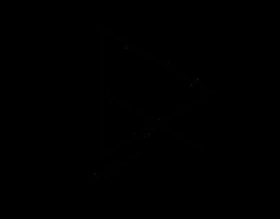 Raquel Lemos - Logotipo e Identidade