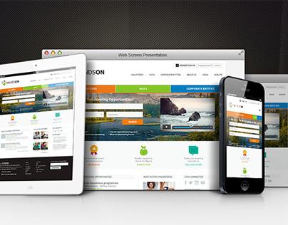 Hands On Website Design