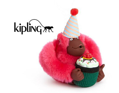 Kipling (Digital Solution)