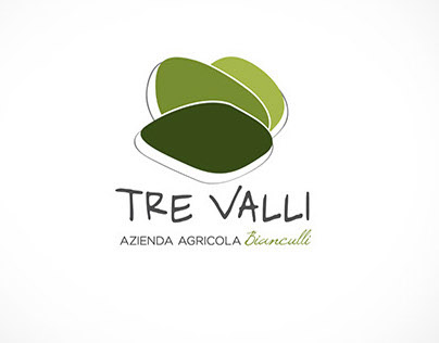 Azienda Agricola TRE VALLI